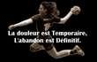 573a27fee3c5f_Ladouleuresttemporairelabandonestdfinitif.jpg
