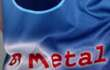 5a6d8c6115305_BPMetal.jpg